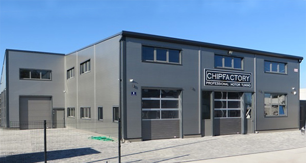 Firma_Chipfactory_01-1