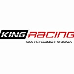 King_Racing_Chipfactory
