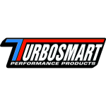 Turbosmart_Chipfactory