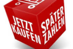 Teilzahlung_Chipfactory.jpag