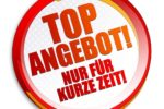 Angebot_Chipfactory