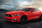 Mustang_Chipfactory
